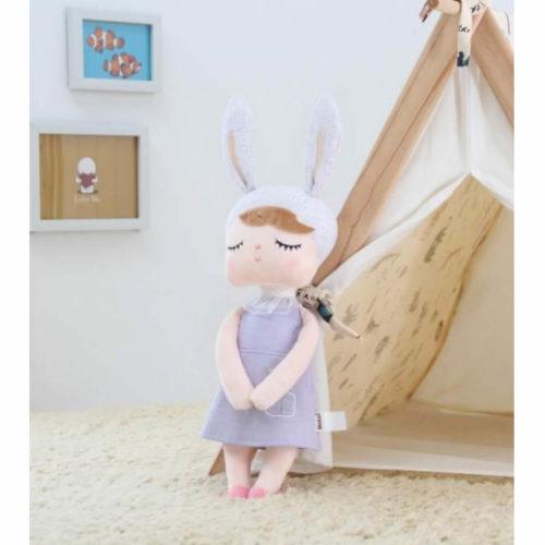 Metoo Angela pop sfeerfoto Sassefras Meisjes Speelgoed