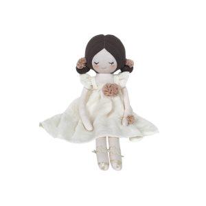 Spinkie Dreamy Doll Maya Sassefras Meisjes Speelgoed